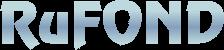 Форекс и Фондовый
